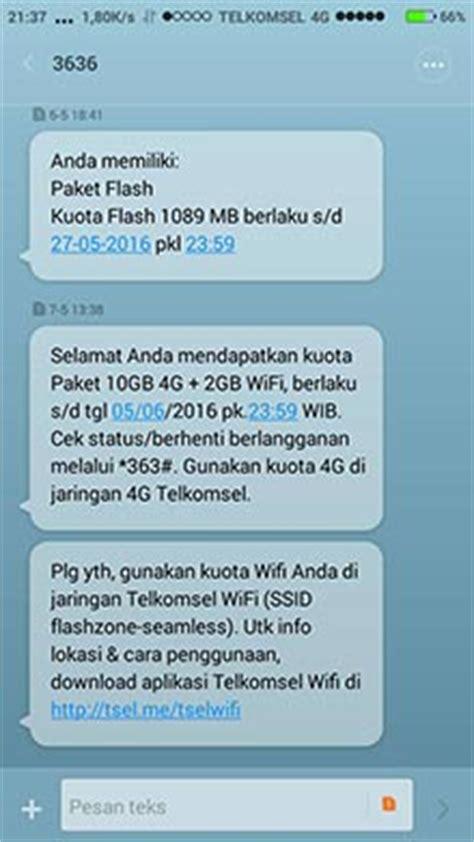 dial paket gratiss upgrade ke usim gratis paket internet 10gb di 4g