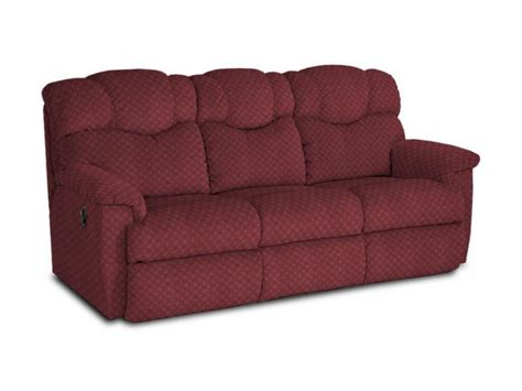 furniture lazy boy sectional sofa interior decoration