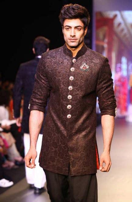 indian wedding dress for male part wedding dress for men