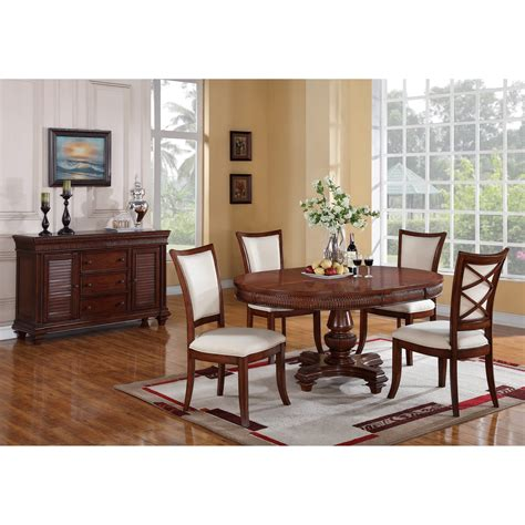riverside dining room furniture riverside furniture windward bay casual dining room group