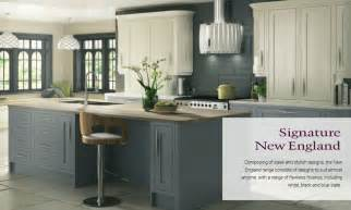 Kitchen New Design Design For Kitchen Small Country Kitchen Designs New Kitchen Design Kitchen Trends