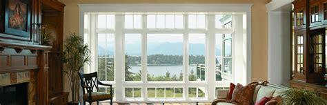 anderssen windows and doors andersen window door installers platinum exteriors