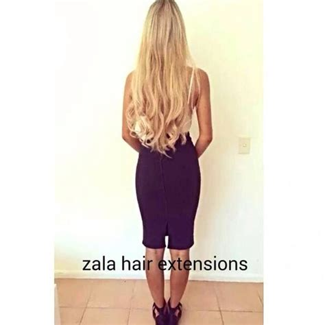 zala hair extension review honey beach blonde zala hair extension review honey beach blonde