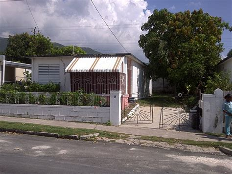 house to buy in jamaica buy a house in kingston house for sale in harbour view kingston st andrew jamaica