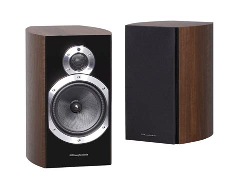wharfedale 10 2 bookshelf speakers sound plaza