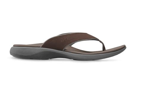 Dr Comfort Sandals by Dr Comfort Collin S Sandals Free Shipping
