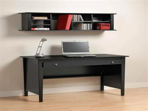 Cool Computer Desk Ideas Cool Computer Desk Ideas Cool Computer Desk Advantages Home Design