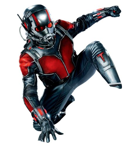 Home Design Games For Xbox 360 Ant Man Render