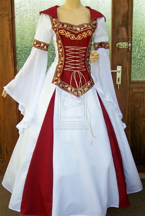 best 25 celtic dress ideas on dress