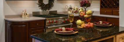 Kitchen Countertop Decorating Ideas Ideas To Decorate Kitchen Home Design