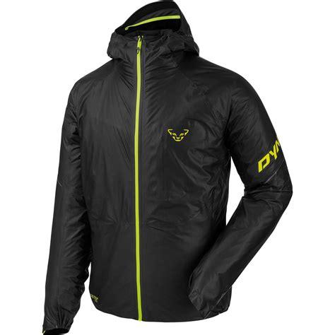 Vest Outer Murah Rompi Blazer wiggle dynafit ultra light tex shakedry jacket running waterproof jackets