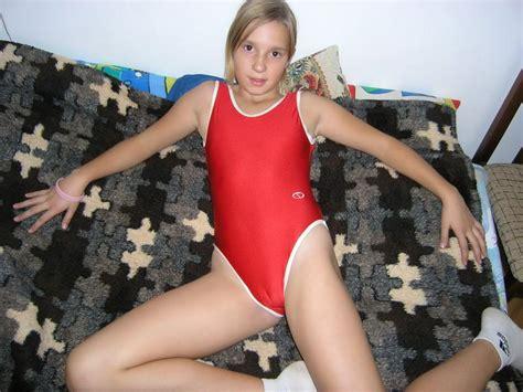Nude Preteen Vk Ru Photo Sexy Girls