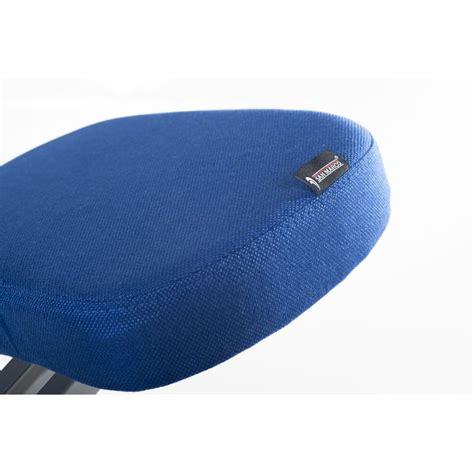 sgabello ergonomico sgabello ergonomico per casa o ufficio san marco