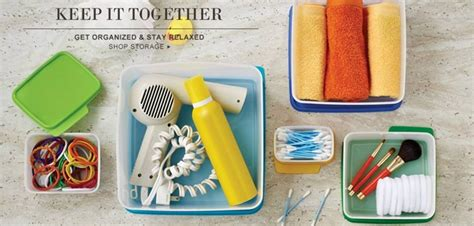 Tupperware Get Together best 8 tupperware board images on other
