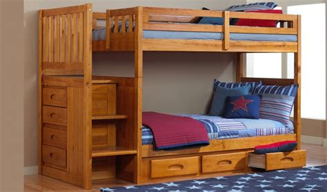 factory bunk bed bunk beds factory bunk beds