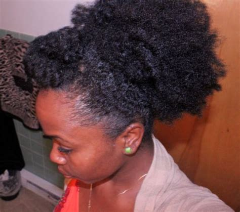 hairstyles for natural afro caribbean hair 124 best afro caribbean natural hairstyles images on pinterest