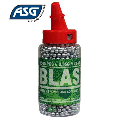 Bb Plastik 4 5mm 177 metal bb s j s ramsbottom the uk s no1 for shooting outdoor accessories