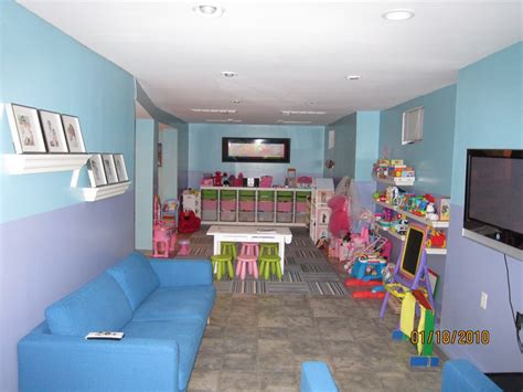 playroom couch ikea daycare school time idea s pinterest daycare