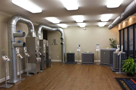 syncb home design hvac account sun kool air conditioning inc wildwood fl business