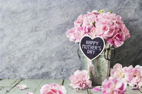 when is mothers day 2018 mother s day 2018 when is it and what are the best deals