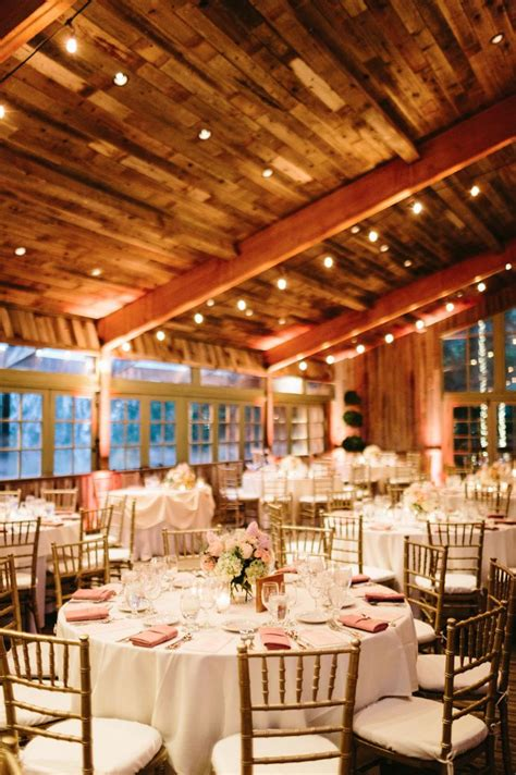 redwood room 108 best images about i m getting married on wedding venues wedding and temecula