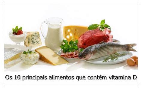 vitamina b17 alimenti vitamina d a cura proibida