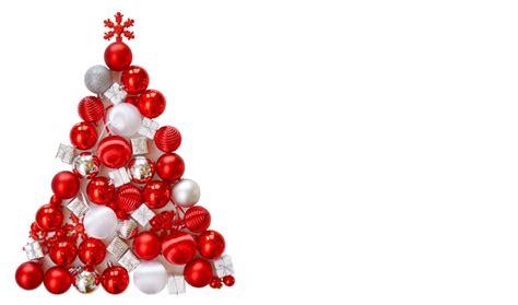 weihnachtsbaum aus kugeln 28 images quot
