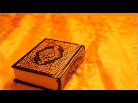 download mp3 free quran download mp3 quran 104 al humazah allmusicsite com