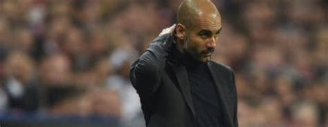 pep confidential inside guardiolas pep confidential marti perarnau a review each game as it comes