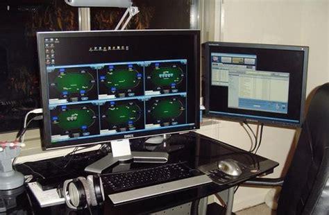 pc da scrivania come arredare uno studio con pc per gioco lavoro ufficio
