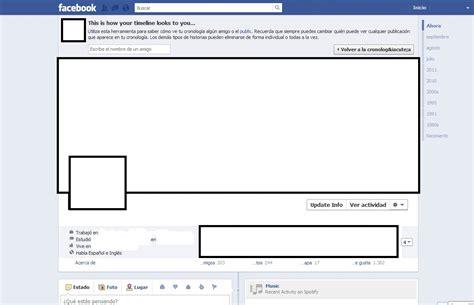 imagenes en blanco para facebook ver que comparto publicamente en facebook guzmanear