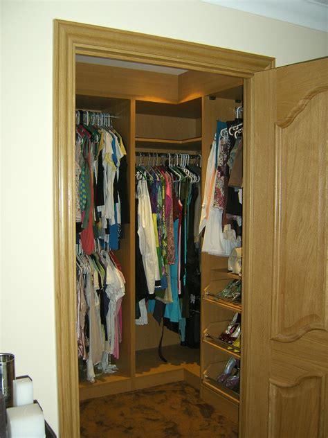 gallery wardrobe interiors home office sa500102