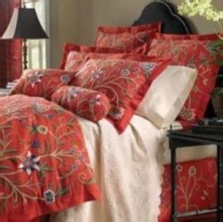 martha stewart matelasse coverlet 1000 images about bedding on pinterest quilt quilt