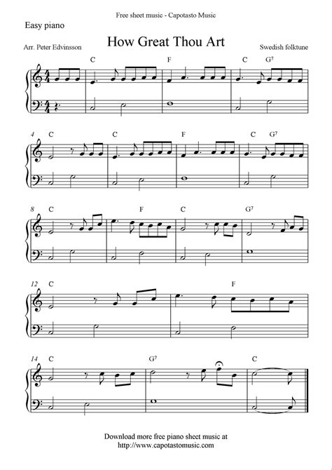 tutorial guitar free download download printable free easy sheet music scores guitar