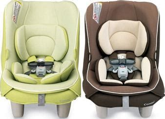 narrow car seats narrowest car seats of 2018 fit 3 in a row