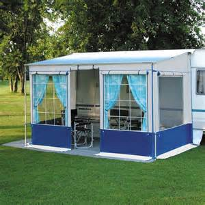 all weather awnings for caravans awnings for cervans autos post