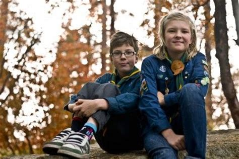 sweden scouts 30 best images about world thinking day sweden on
