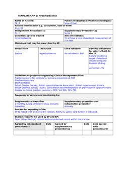 pharmacology card template ati templates autos post