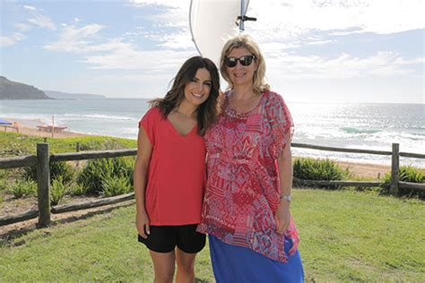 Home And Away Characters by Top 10 Highlights Of The Official Home And Away Tour To