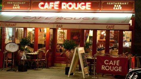 discount vouchers cafe rouge cafe rouge vouchers active discounts may 2015