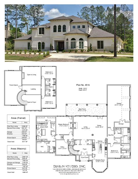 house plans in mississippi house plans mississippi home design studio ridgeland ms