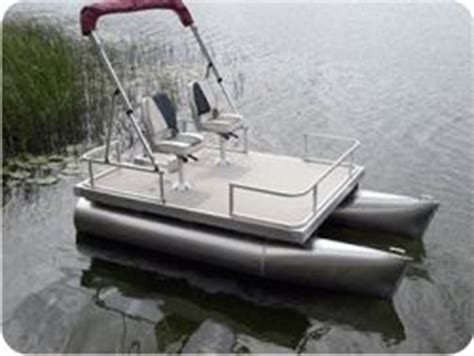 used pontoon boats for sale grand rapids mn 17 best images about want a boat on pinterest fishing