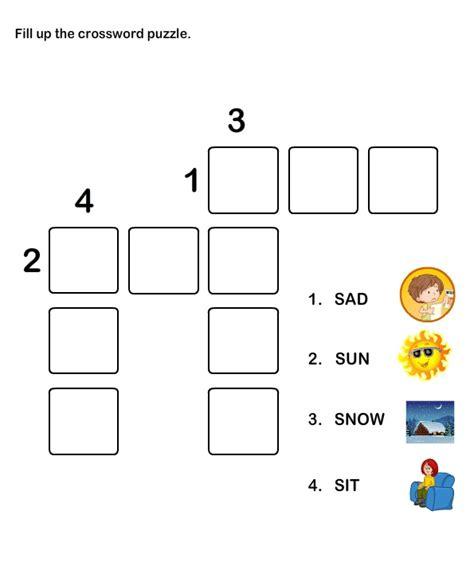 free printable english worksheets for preschool turtlediary 16 best verbos images on pinterest action verbs baby
