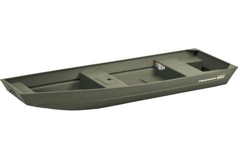 tracker jon boat specifications research 2011 tracker boats topper 1542 lw riveted jon