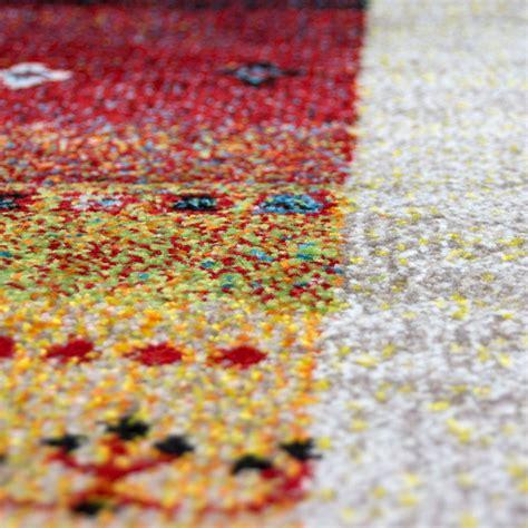 teppiche sankt augustin teppich gabbeh teppich gabbeh rot with teppich gabbeh finest perser teppich gabbeh carpet x cm