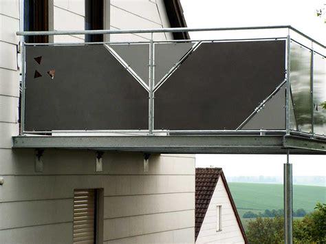 edelstahlgelã nder kaufen balkone aus metall home design gallery officinacreativa us