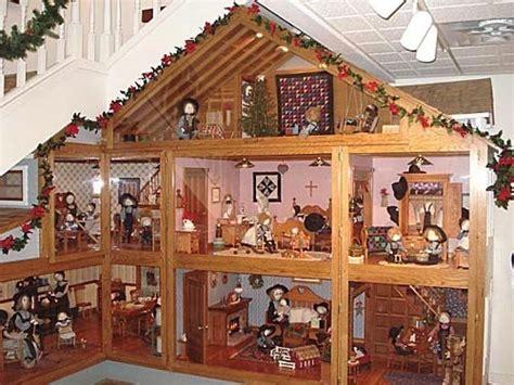 dollhouse p tudor dollhouse the stairs dollhouse decorating