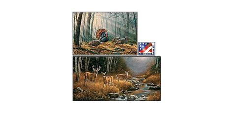 Cabelas Home Decor Mega Wall Mural Cabela S