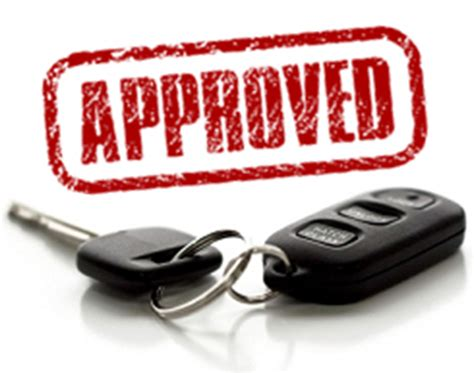 approved  auto financing   canada