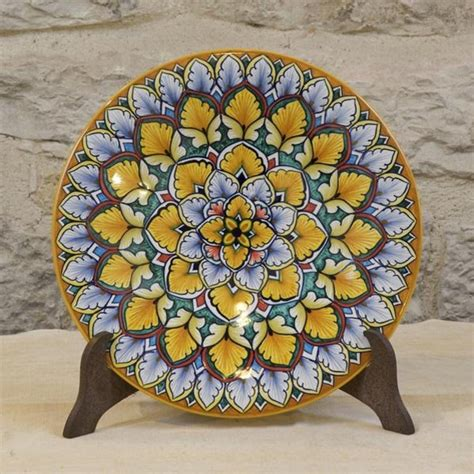 decorative plates wall decorative plates wall decor